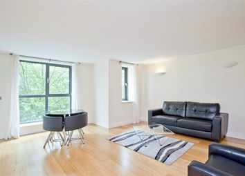 Thumbnail 1 bed flat to rent in St Williams Court, 1 Gifford Street, London