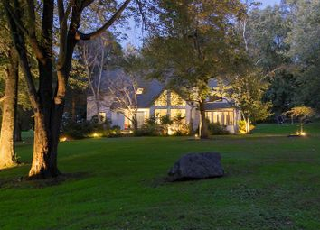 Thumbnail 5 bed property for sale in 299 Law Road Briarcliff Manor, Briarcliff Manor, New York, 10510, United States Of America