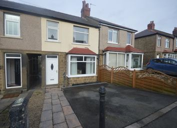 Thumbnail 2 bedroom terraced house to rent in Sandene Drive, Huddersfield, West Yorkshire