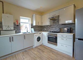 5 bed terraced house to rent in Beverley Road, Horfield, Bristol BS7