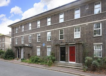 2 bed maisonette for sale in Ryculff Square, London SE3