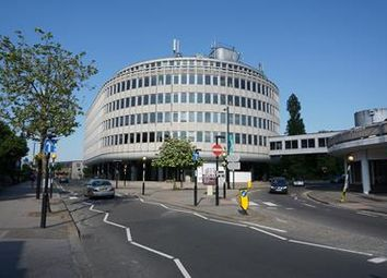 Thumbnail Office to let in Capella Court, 725 Brighton Road, Croydon, Surrey