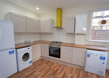 Thumbnail 1 bedroom flat for sale in Granville Road, Ilford