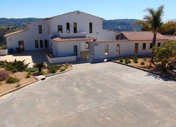 Thumbnail 6 bed villa for sale in Benissa, Alicante, Costa Blanca. Spain