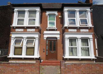 1 bed flat to rent in Vaughan Road, Harrow HA1