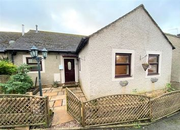 Thumbnail 2 bed bungalow to rent in Brookfield Close, Bolton Le Sands, Carnforth