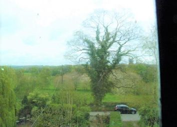 Thumbnail 3 bed property for sale in Llwyn-Y-Cil, Chirk, Wrexham