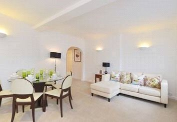 Thumbnail 2 bedroom property to rent in Hill Street, Mayfair, London