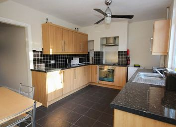 Thumbnail 4 bedroom property to rent in Burnsall Grove, Canley, Coventry