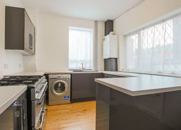 Thumbnail 3 bed terraced house to rent in Sefton Road, Swinton, Manchester