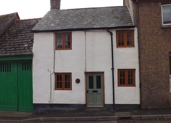 Thumbnail 2 bedroom property to rent in Blakeshill Road, Landkey, Barnstaple