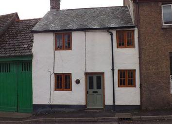 Thumbnail 2 bed property to rent in Blakeshill Road, Landkey, Barnstaple
