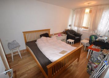 Thumbnail 1 bedroom flat to rent in Georges Road, London