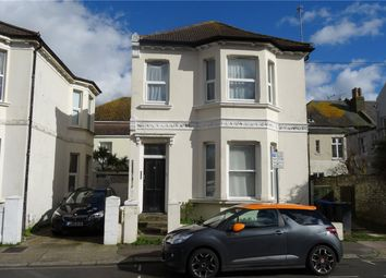 2 bed flat for sale in Eriswell Road, Worthing, West Sussex BN11