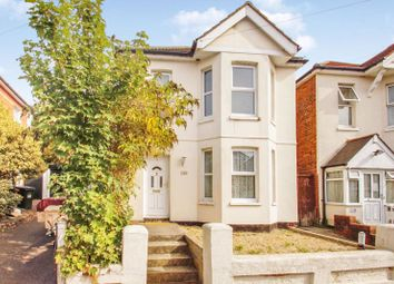 5 bed detached house to rent in Hankinson Road, Winton, Bournemouth BH9