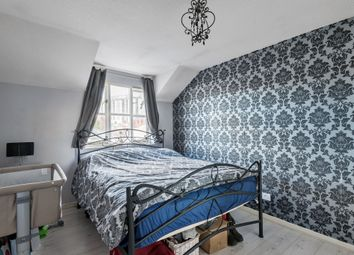 Thumbnail 1 bed flat for sale in Hutton Grove, London