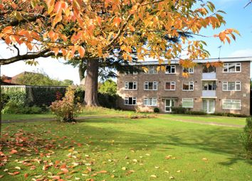 2 bed flat for sale in Hollybank, Earlsdon Avenue South, Coventry CV5