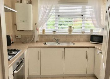 Thumbnail 2 bed flat to rent in The Blackburn, Little Bookham Street, Bookham, Surrey