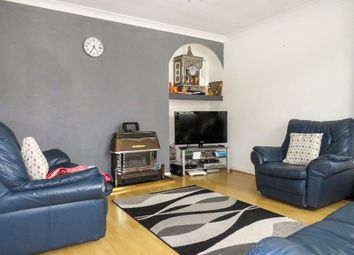 Thumbnail 3 bed semi-detached house for sale in Nelot Way, Goodwood, Leicester