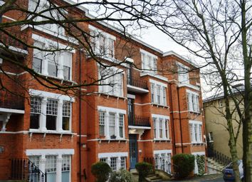 Thumbnail 1 bed flat to rent in Belle Vue Court, Devonshire Road, Forest Hill