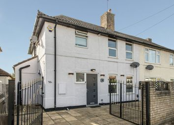 Thumbnail 2 bed property for sale in Cannon Hill Lane, London