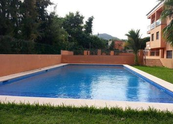 Thumbnail 2 bed apartment for sale in Pedreguer, Alicante, Spain