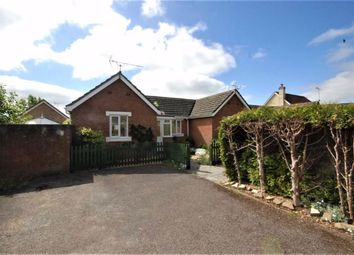 Thumbnail 1 bed bungalow for sale in Cottlemead, Corsham, Wiltshire