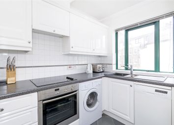 Thumbnail 2 bedroom flat to rent in Ormond House, Medway Street, London