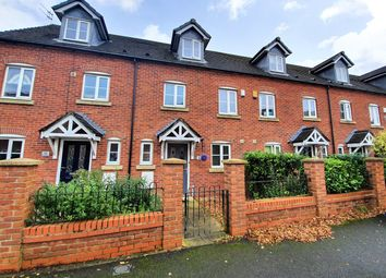 3 bed terraced house for sale in Gadfield Grove, Atherton, Manchester M46