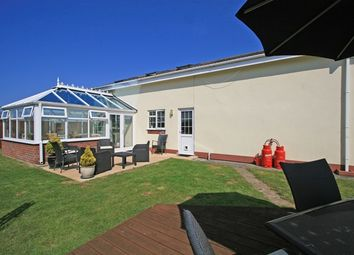4 bed detached house for sale in Newtown, Alderney GY9