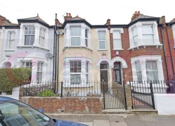 Thumbnail 4 bed terraced house to rent in Cambray Road, Balham