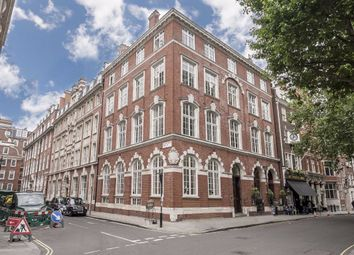 Thumbnail 2 bed flat to rent in Matthew Parker Street, London