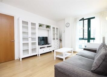 Thumbnail 2 bed flat to rent in Mansell Street, London