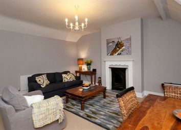 Thumbnail 1 bed flat to rent in Cavendish Crescent South, The Park, Nottingham