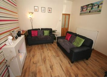 Thumbnail 2 bed terraced house for sale in Moorfield Grove, Tonge Moor, Bolton, Lancashire