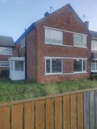Thumbnail 3 bed terraced house to rent in Stanhope Road, Billingham