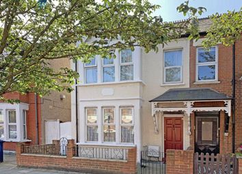 3 bed semi-detached house for sale in Leeland Terrace, London W13