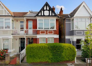 Thumbnail 3 bed flat for sale in Whitehall Gardens, London, London