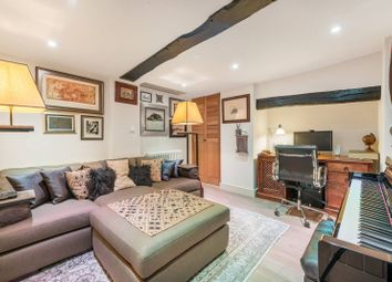 Thumbnail 2 bed property for sale in Water Lane, Richmond