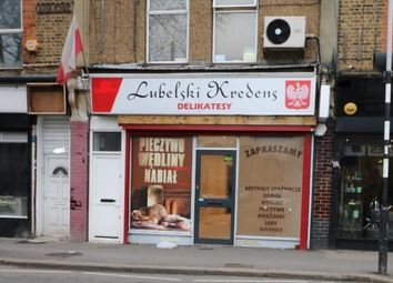 Thumbnail Retail premises to let in Wood Street, Walthamstow