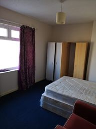 3 bed semi-detached house to rent in Gainsborough Road, Dagenham RM8
