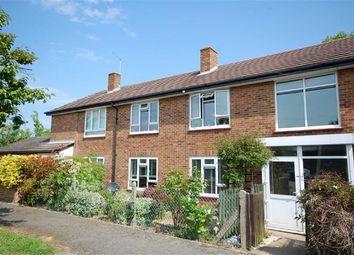 Thumbnail 2 bedroom property for sale in Fanshaws Lane, Brickendon, Hertfordshire