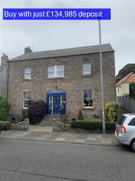 Thumbnail Hotel/guest house for sale in TD15, Tweedmouth, Northumberland