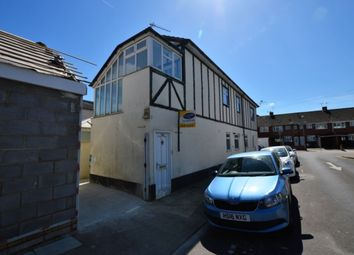 Thumbnail 2 bedroom property for sale in Powerscourt Road, Portsmouth