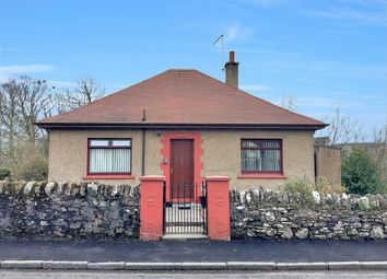 Thumbnail 1 bedroom cottage for sale in Balkerach Street, Doune