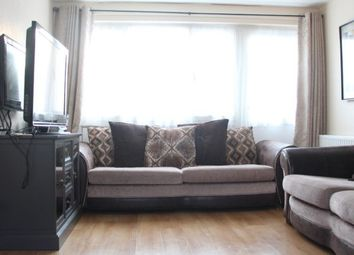 Thumbnail 2 bed flat to rent in Wiggins Mead, London