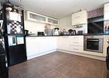 Thumbnail 2 bed terraced house for sale in Sladedale Road, Plumstead