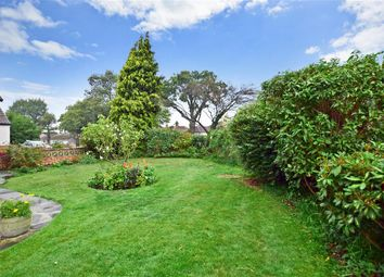 Thumbnail 4 bed semi-detached house for sale in Carlton Road, Erith, Kent