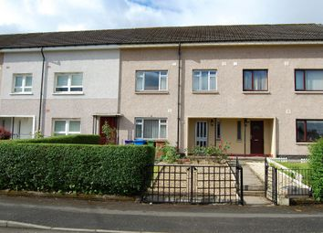 Thumbnail 3 bed terraced house for sale in Ranfurly Road, Penilee