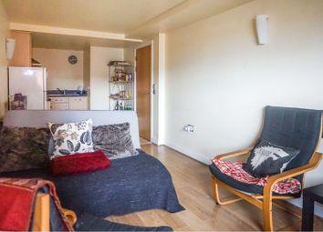 Thumbnail 1 bed flat for sale in 246 Bradford Street, Birmingham